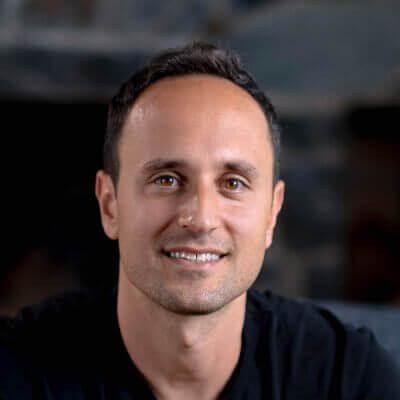 Ben Jabbawy